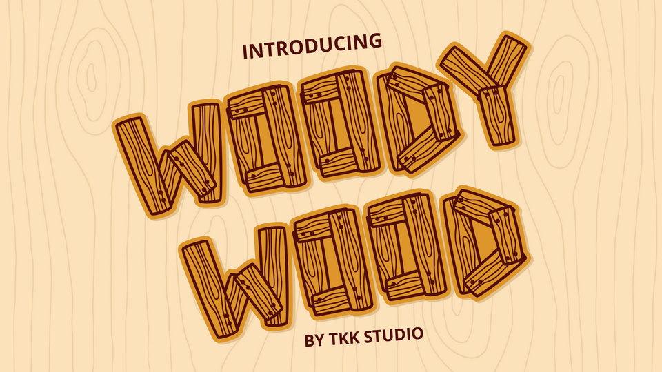 woody_wood