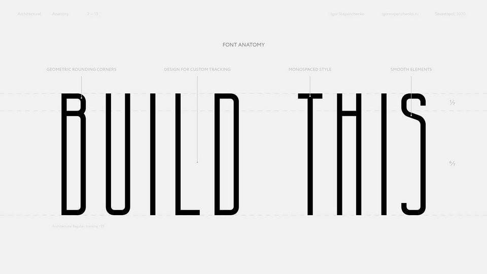 architectural-3