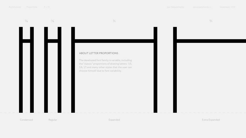 architectural-4