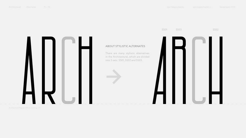 architectural-7