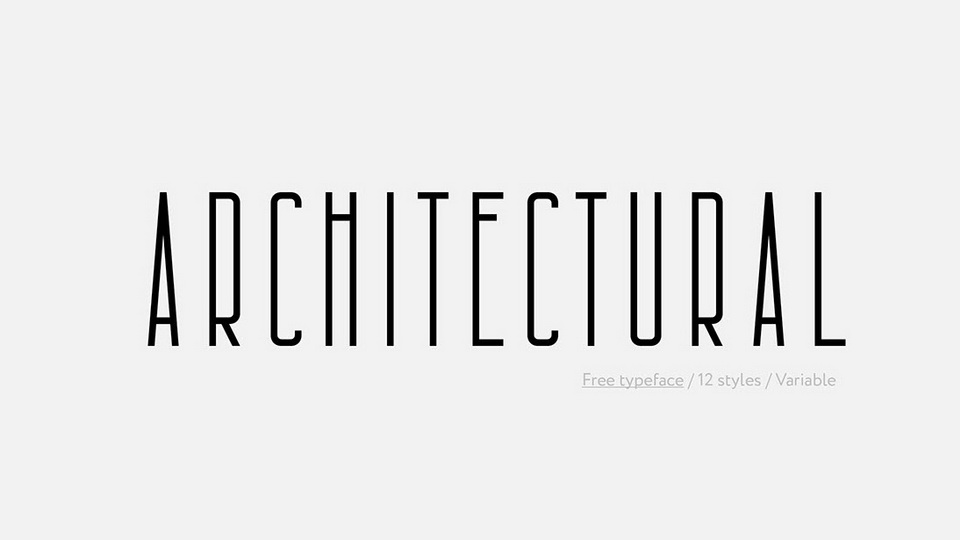 architectural-8