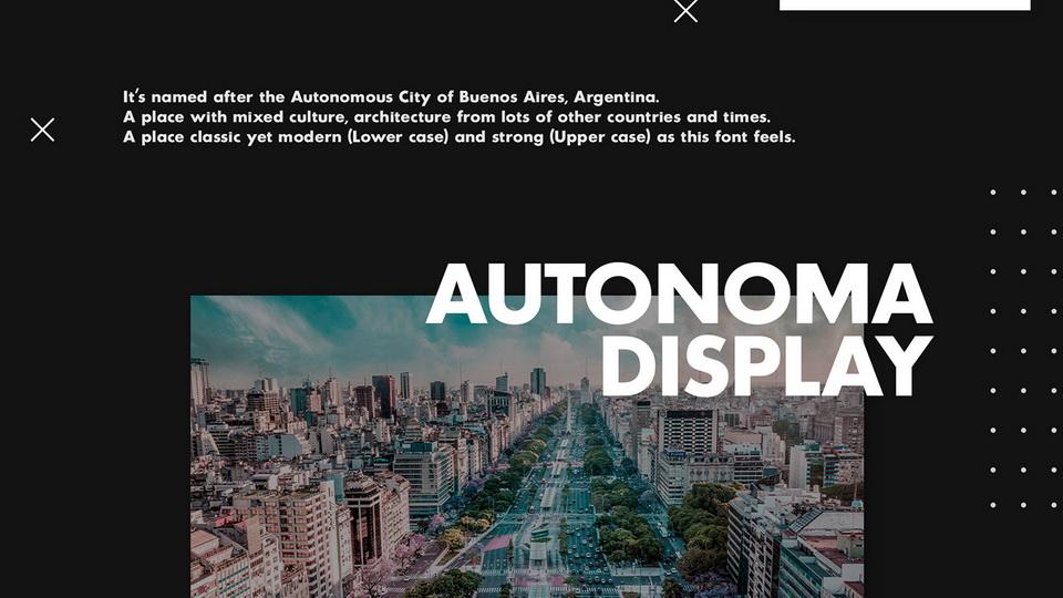autonoma-3