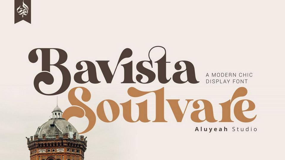 bavista_soulvare