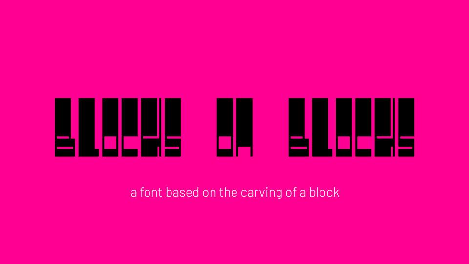 block_on_block