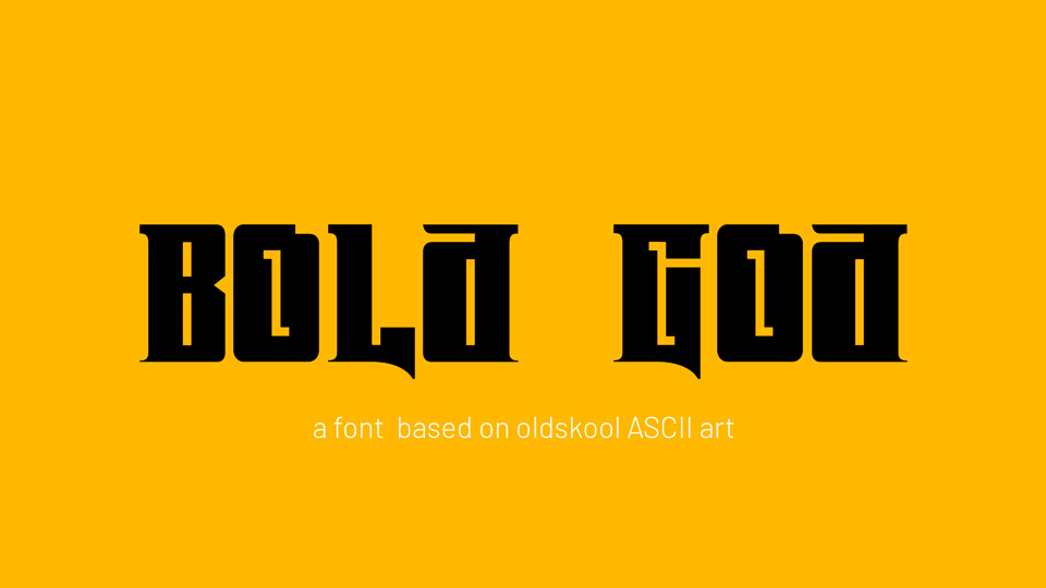 bold_god