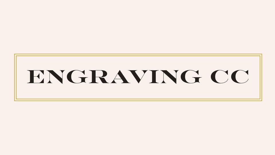 engraving_cc