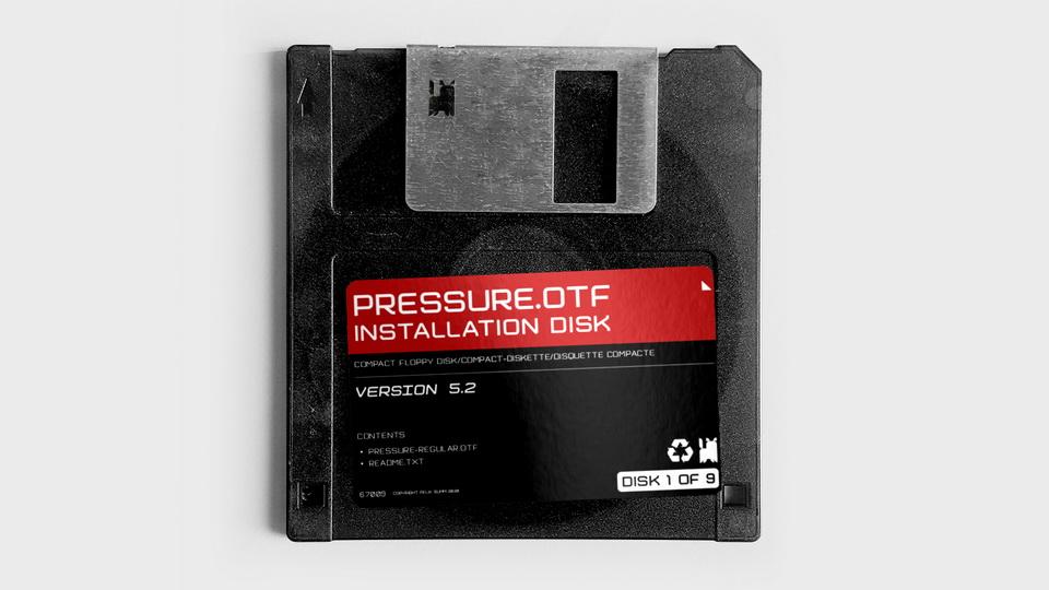fpd_pressure