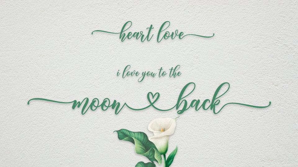 heart_love-1
