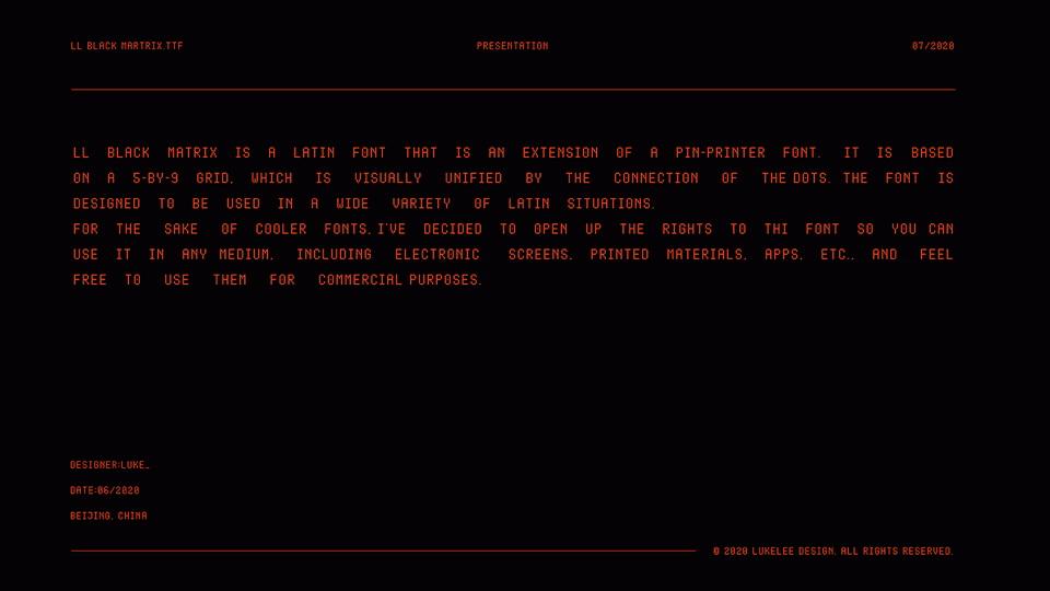 ll_black_matrix-1