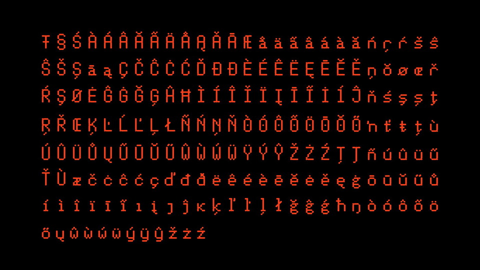 ll_black_matrix-5