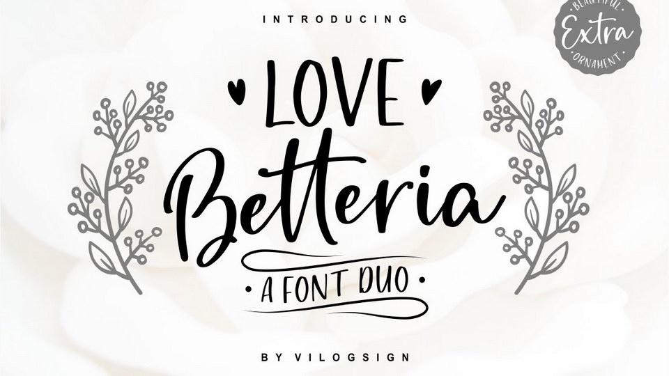 love_betteria
