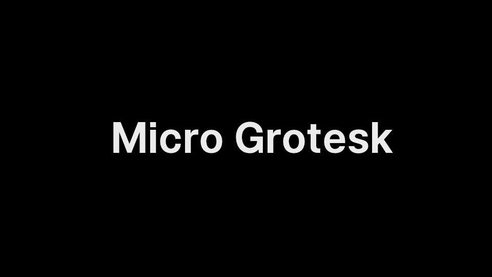 micro_grotesk-1