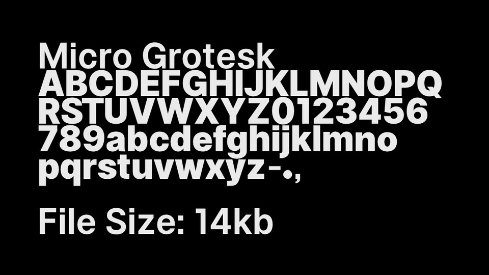 micro_grotesk-2