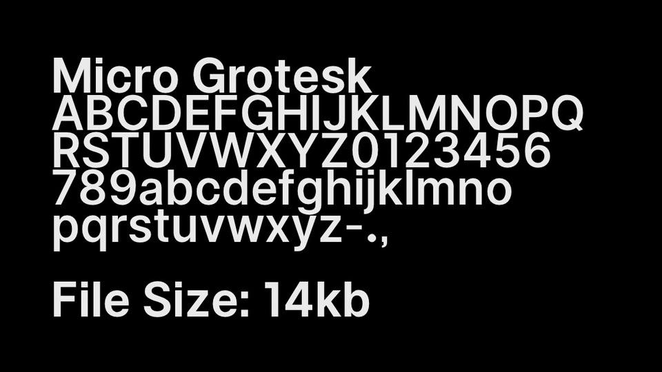 micro_grotesk-4