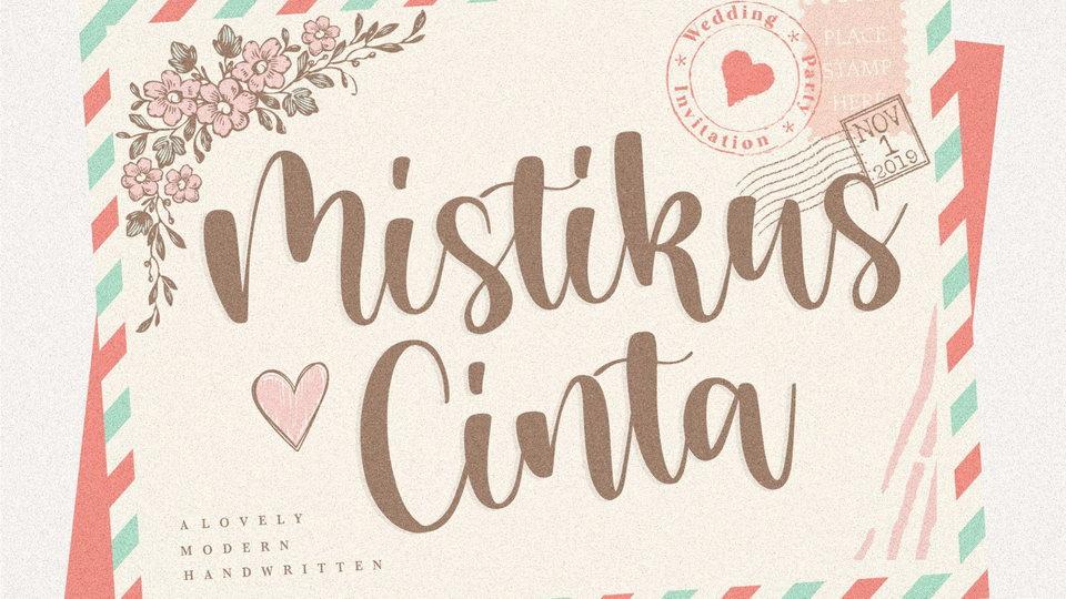 mistikus_cinta