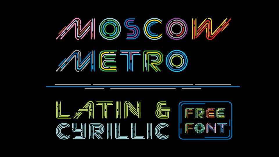 moscow_metro-6