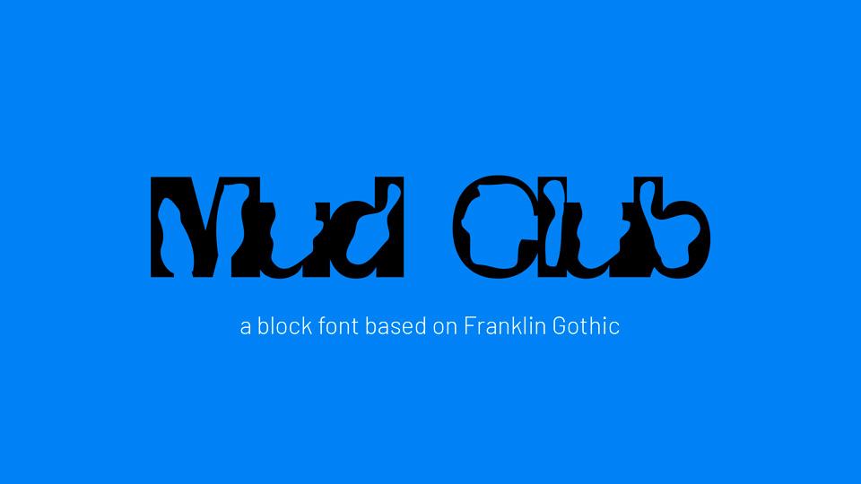 mud_club