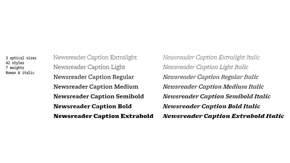 newsreader-5