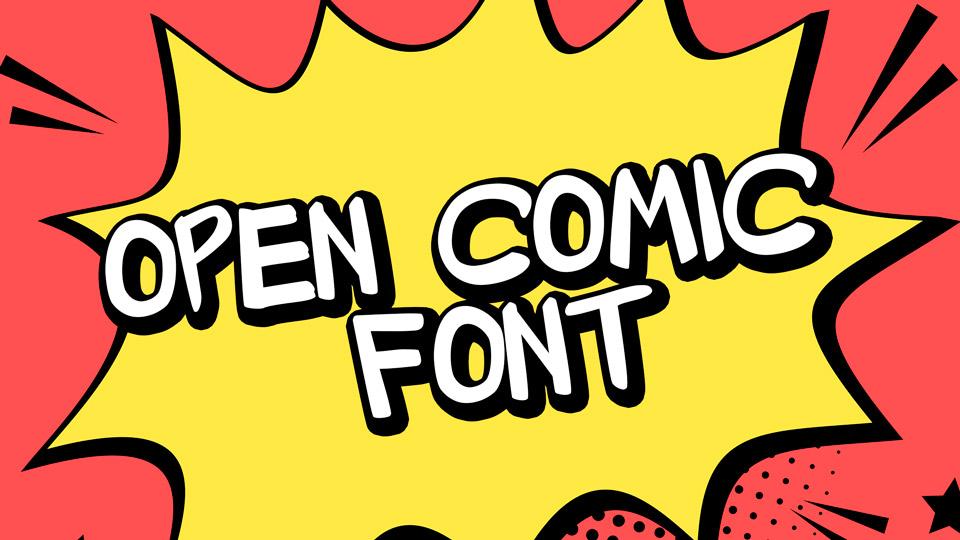 open_comic