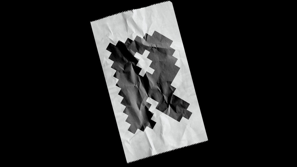 rechteck-2