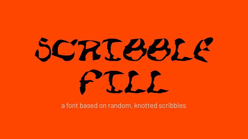 scribble_fill-1