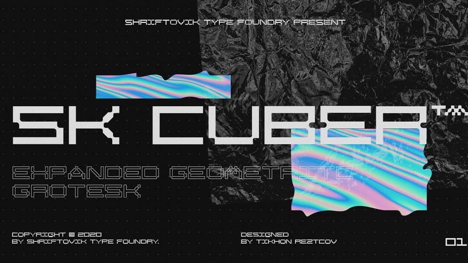 sk_cuber