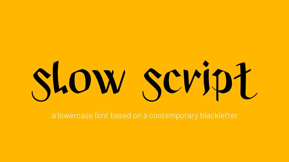 slow_script