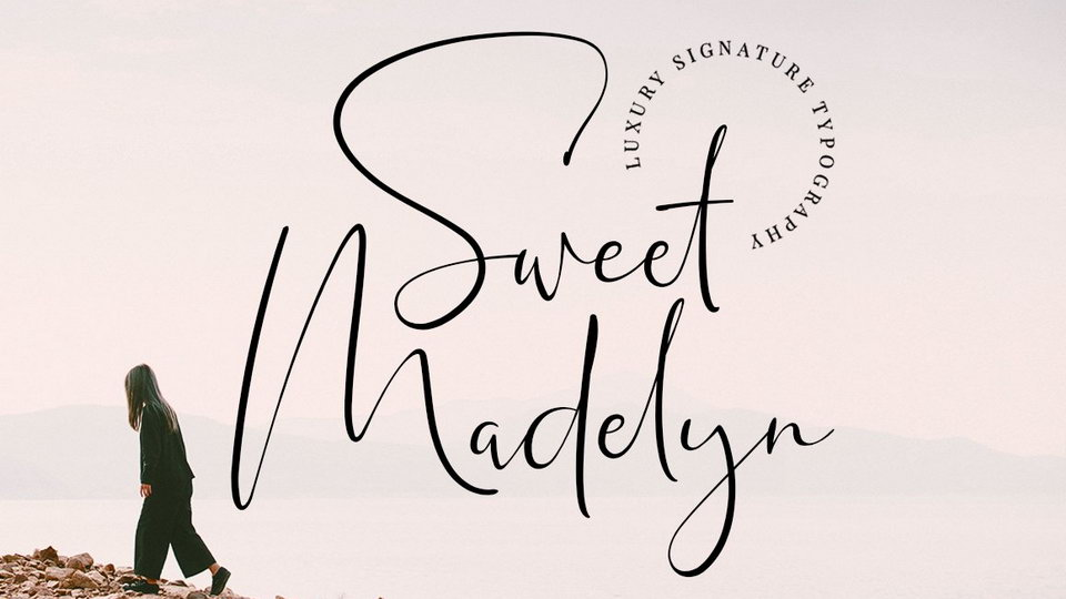 sweet_madelyn