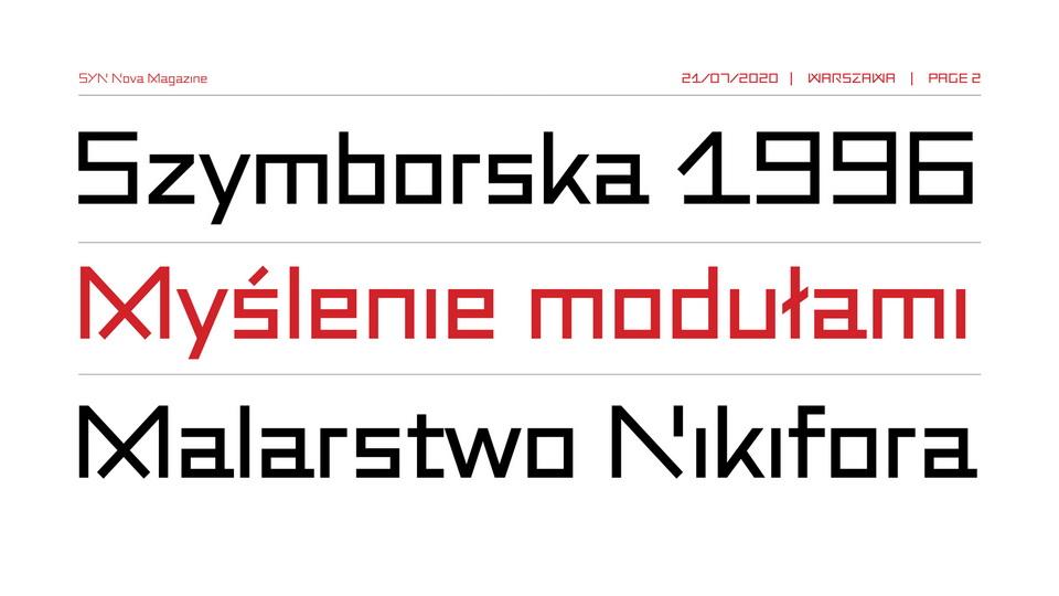 syn_nova-4