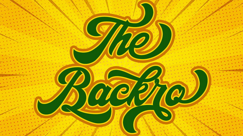 the_backro