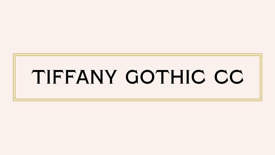 tiffany_gothic