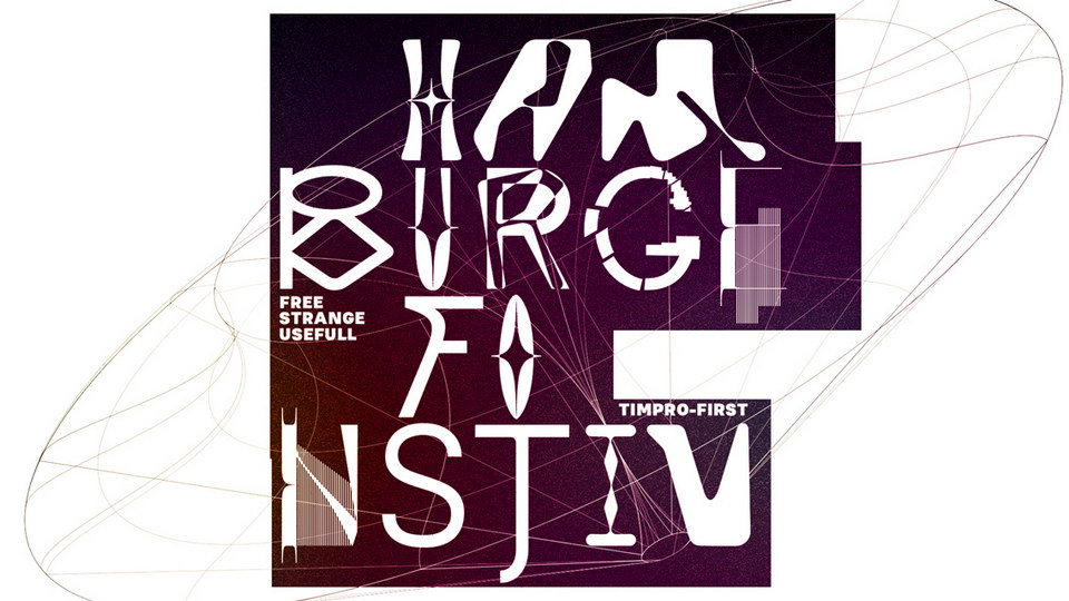 timpro_first-1