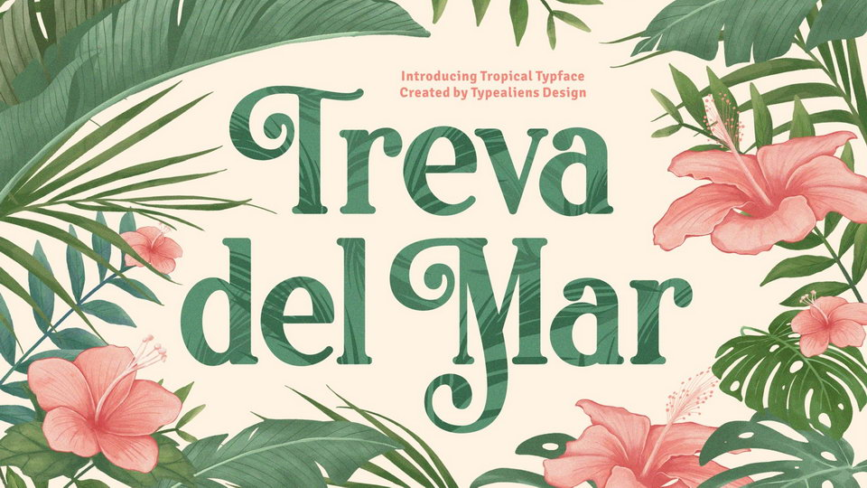 treva_del_mar