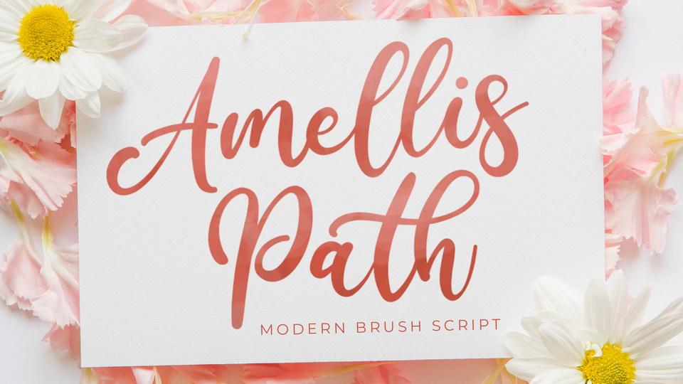 amellis_path