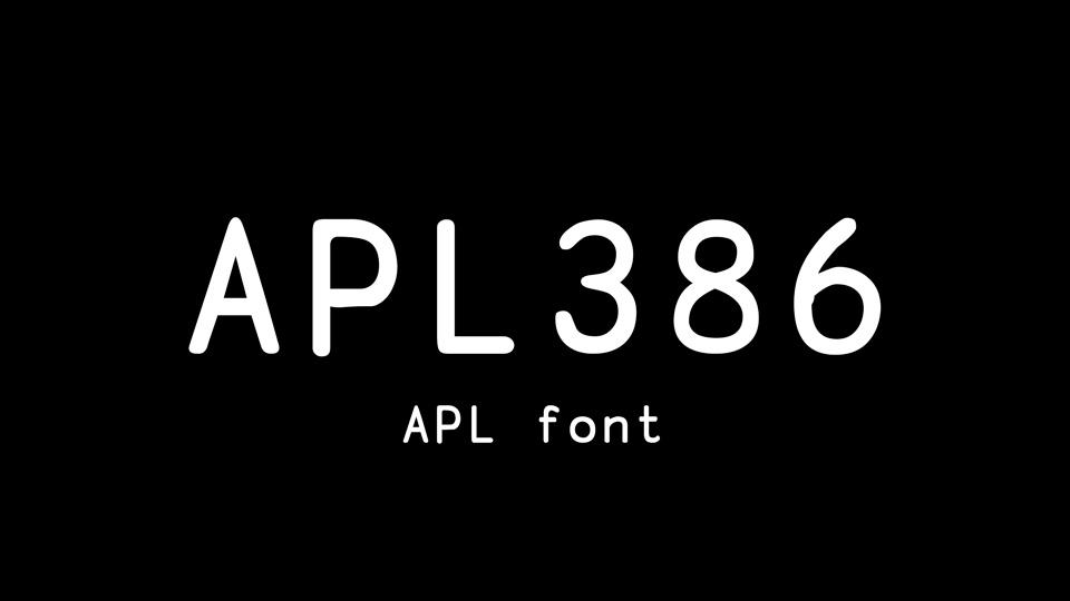 apl_386-2