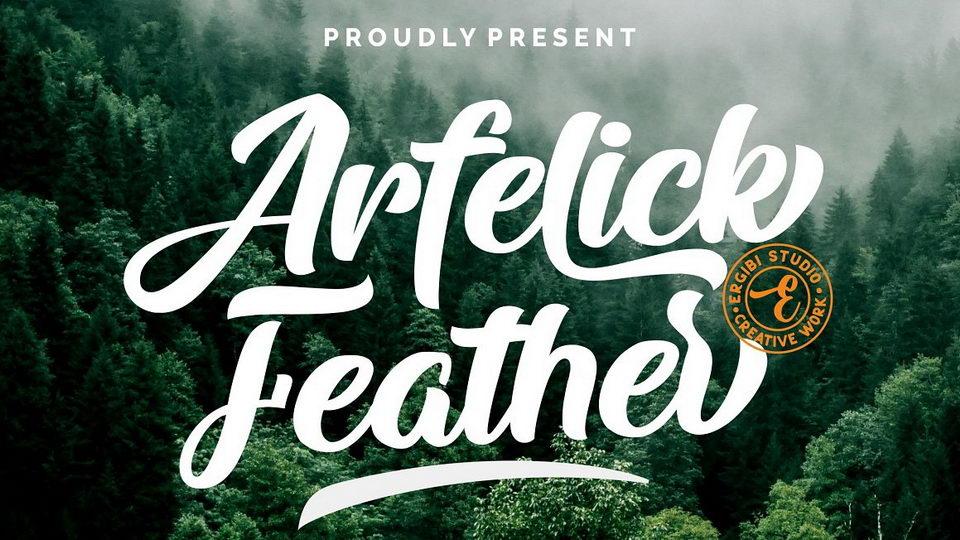 arfelick