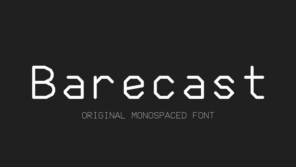 barecast-3