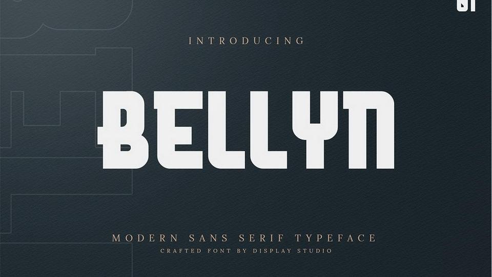 bellyn-1