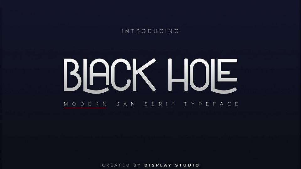 blackhole-1