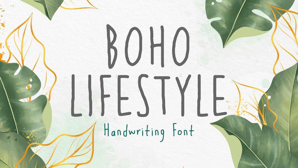 boho_lifestyle
