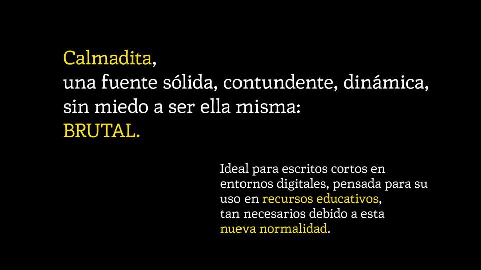 calmadita-1