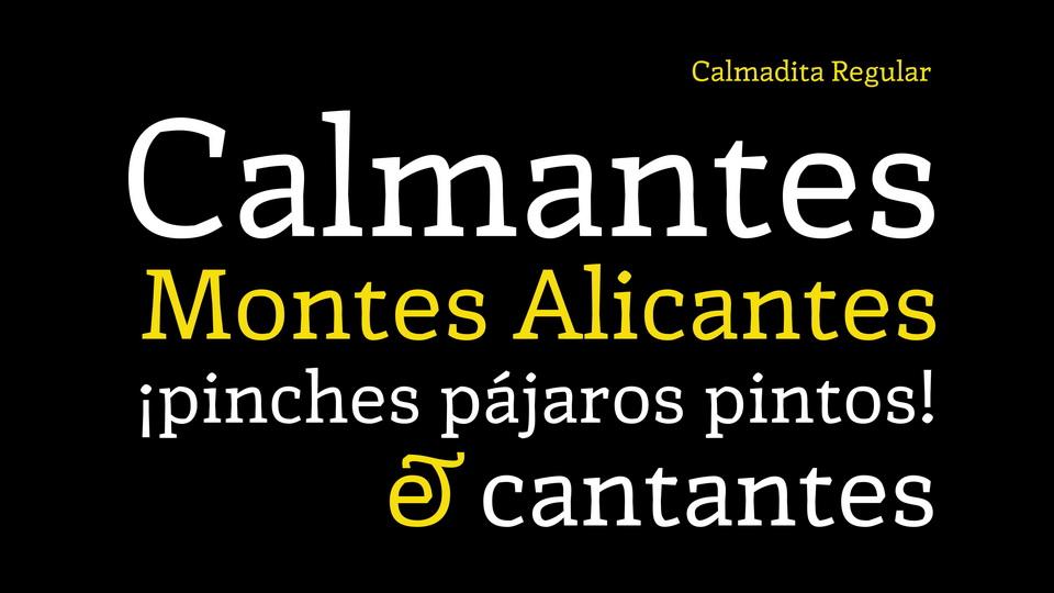 calmadita-2