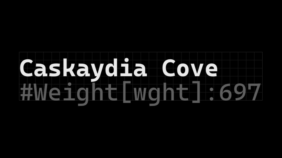 caskaydia_cove-2