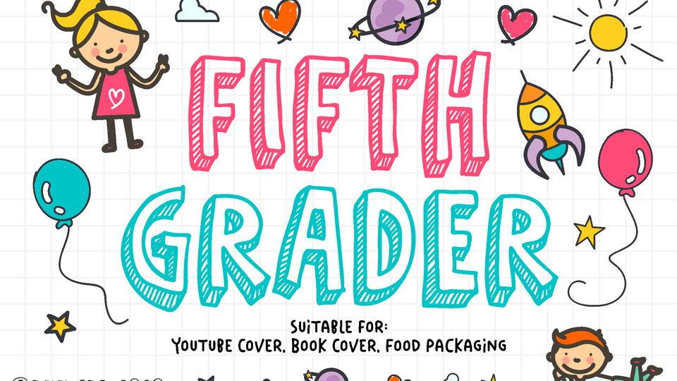 fith_grader