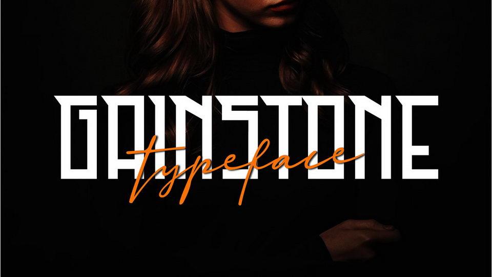 gainstone-1