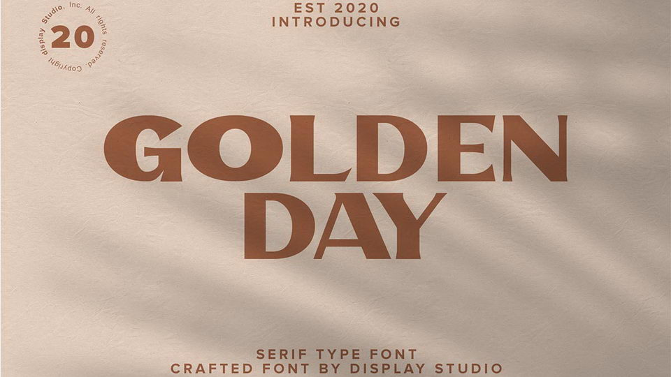 goldenday-1