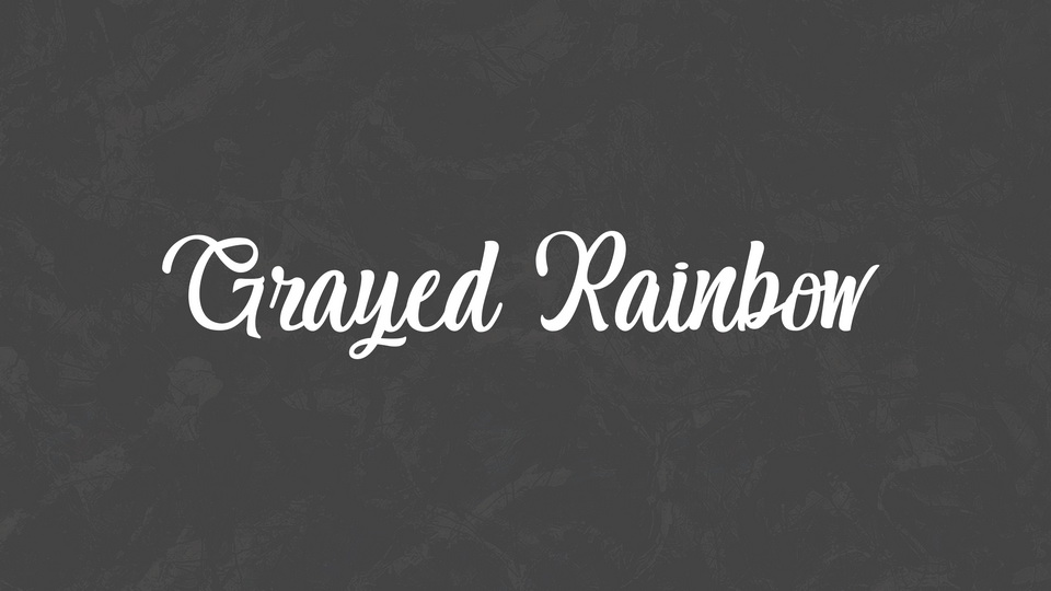 grayed_rainbow