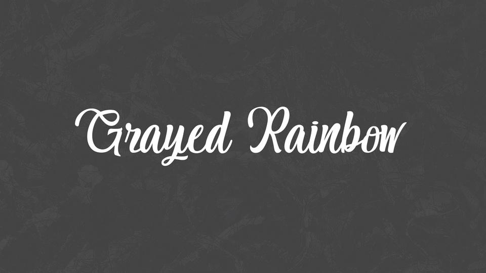 grayed_rainbow