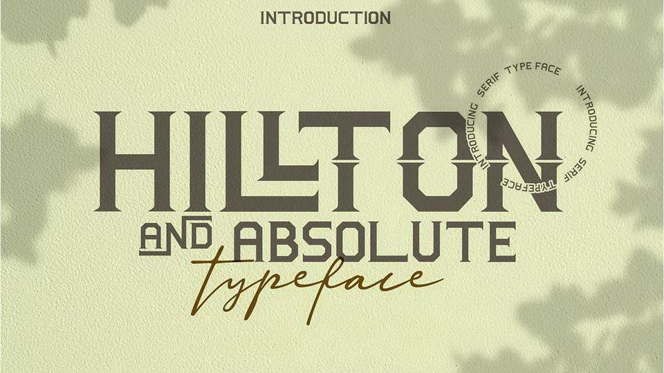 hilltonandabsolute-1