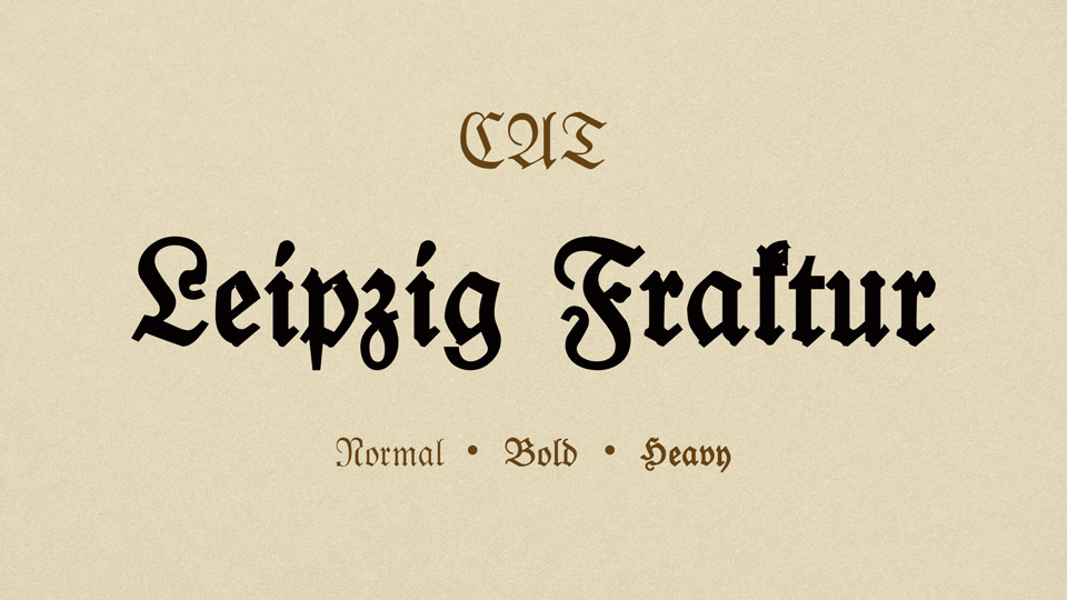 leipzig_fraktur-1